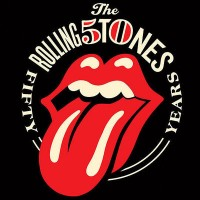 50-ans-rolling-stones