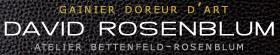 Atelier Bettenfeld-Rosenblum