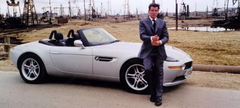 BMW-Z8-James-Bond-Pierce-Brosnam
