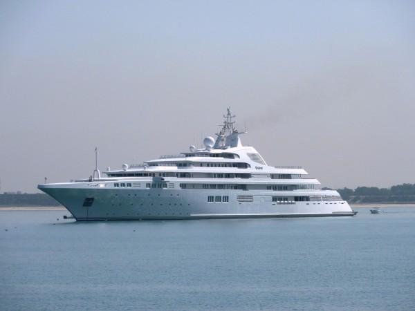 Dubai_Royal_Yacht