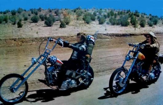 Easy-Rider-harley-davidson