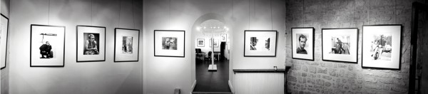 Galerie Blumann
