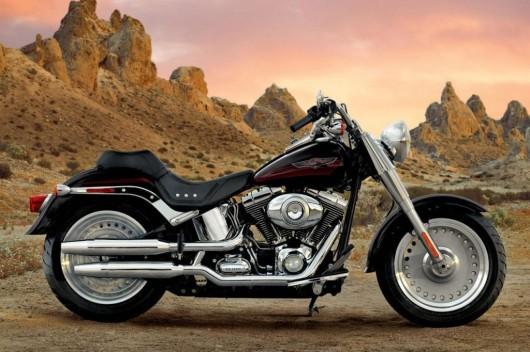 Harley-Davidson-FatBoy-9