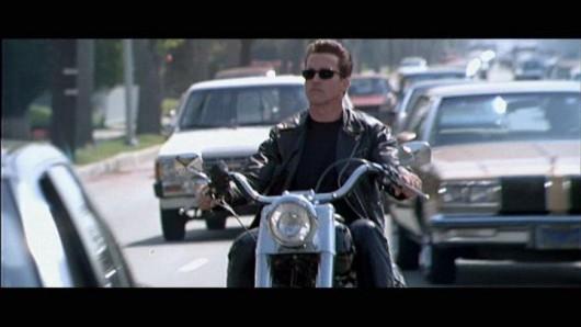 Harley-davidson-fat-boy-terminator-2