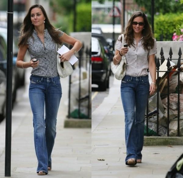 Kate-Middleton-jeans-diesel