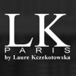 LK Paris sur viaprestige-lifestyle