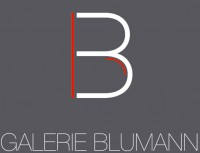 La Galerie Blumann