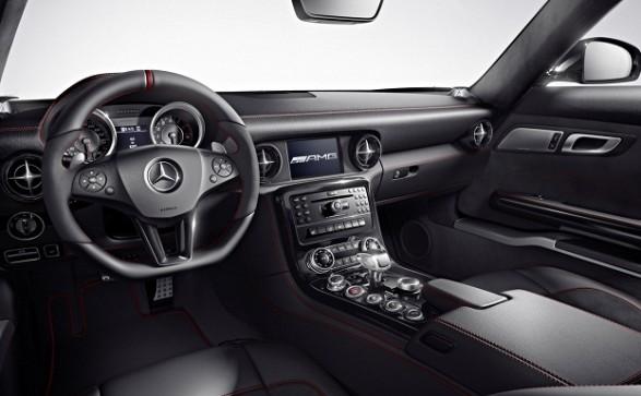 Mercedes-Benz-SLS-AMG-GT