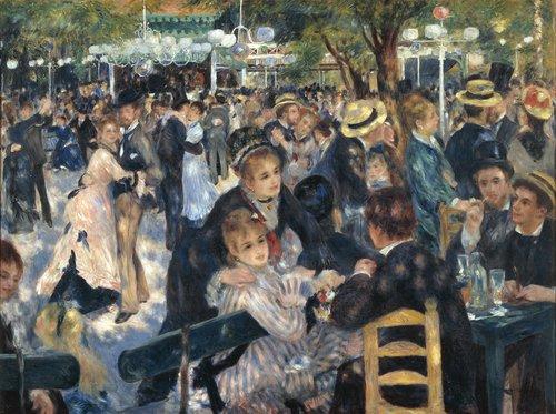 Pierre-Auguste-Renoir-Le-Moulin-de-la-Galette
