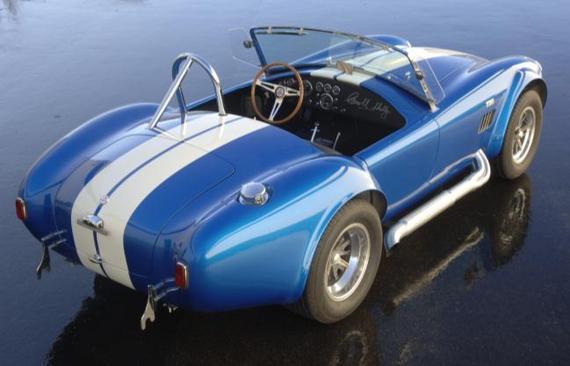 Shelby-Cobra-427