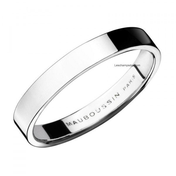 Alliance Tiffany&Co