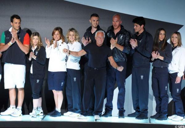 armani-equipe-olympique-italie