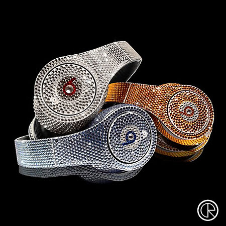 beats_by_dre-pro-crystal