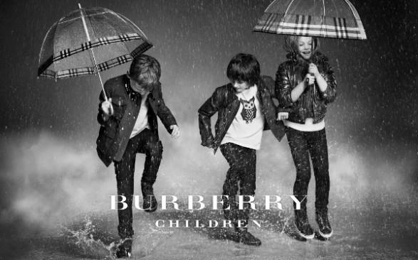 burberry-enfant-2012-2013