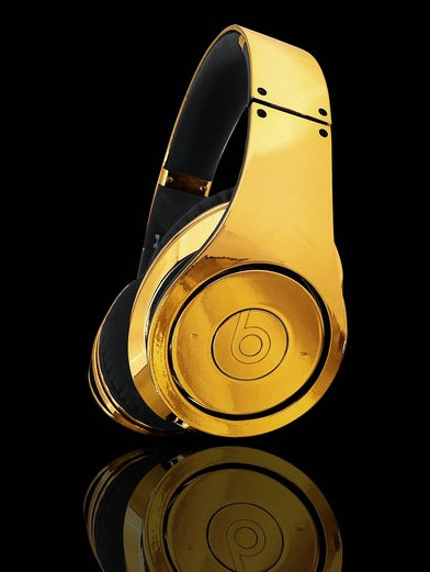casque-audio-luxe-or-beats-dr-dre