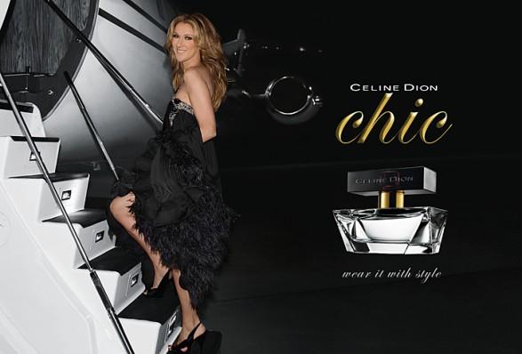 celine-dion-parfum