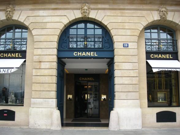 chanel-place-vendome-paris