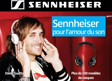 david-guetta-casque-audio-sennheiser
