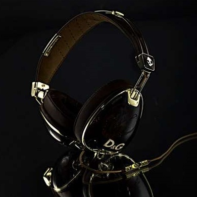 dolce-galbana-casque-audio-skullcandy