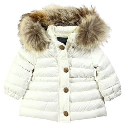 fendi-manteaux-enfant