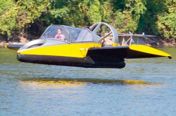 flying-hovercraft
