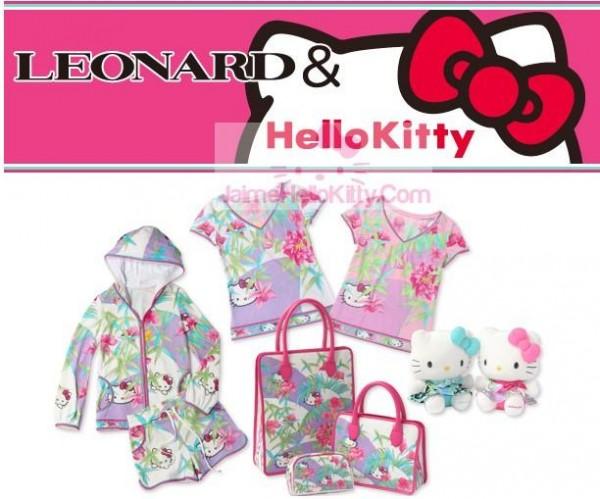 hello-kitty-Leonard-japon