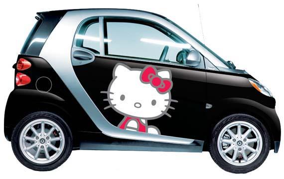 hello-kitty-smart
