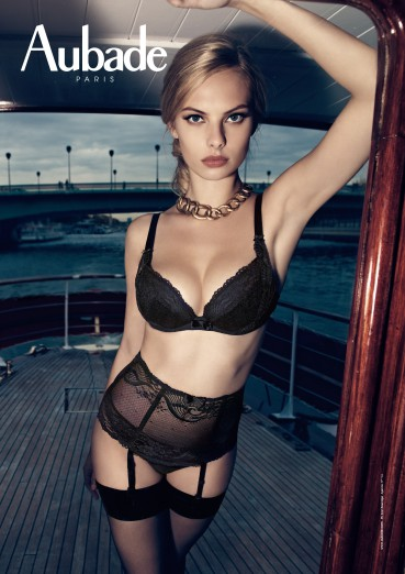 lingerie-aubade-collection-hiver