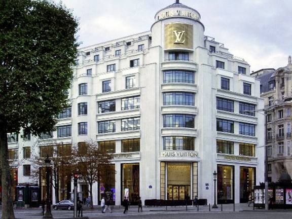 louis-vuitton-champs-elysee