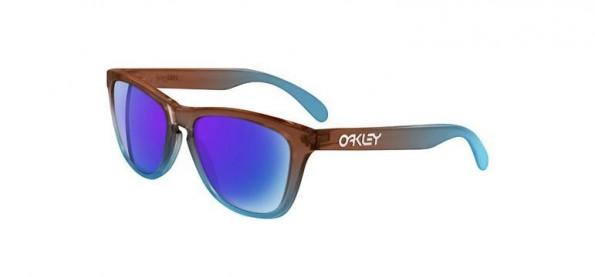 oakley-frogskin