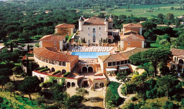 palace-chateau-de-la-messardière-saint-tropez