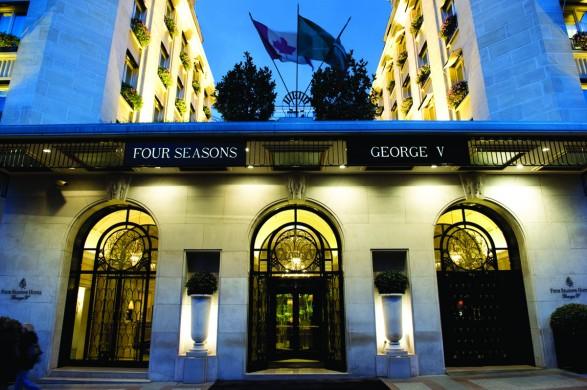 palace-georges-v-paris
