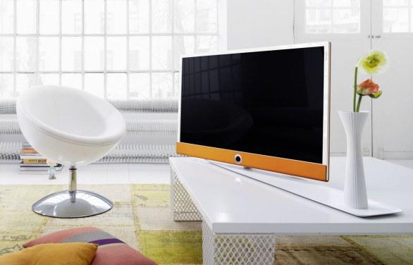 tv-loewe-connect-id