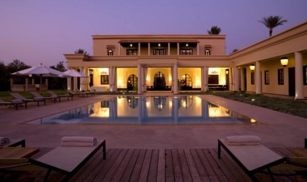 villa-quintessence-marrakech